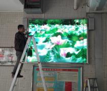 广州市建筑工程职业学校