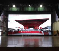 广州旅游商务职业学校