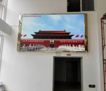 广东省戒毒管理局(室内P3)