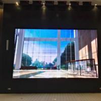 广东国光电器股份有限公司